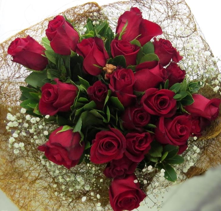 fiori onomastico-3