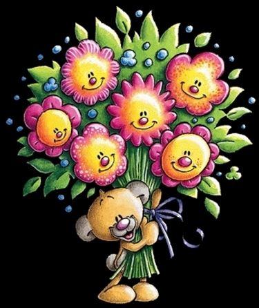 fiori onomastico-8