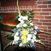 fiori per funerale-3