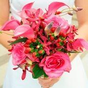 fiori per la convalescenza-1