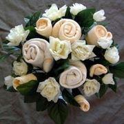 fiori per la nascita-1