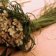 fiori per la nascita-9