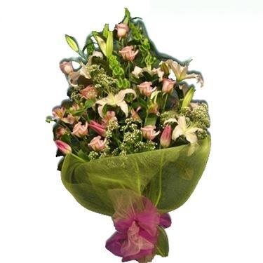 fiori ringraziamenti-8