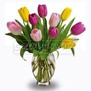 fiori san valentino-1