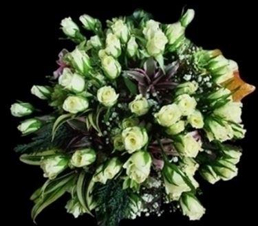 bouquet da sposa-15