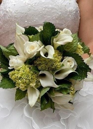 bouquet da sposa-17