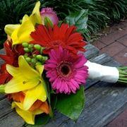 bouquet da sposa-18