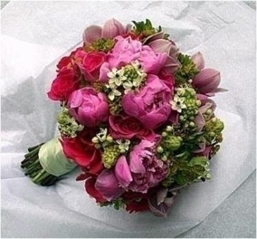 bouquet da sposa-6