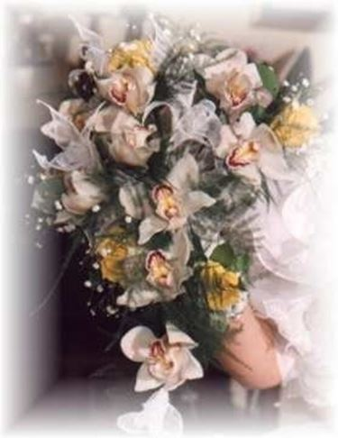 bouquet da sposa-8
