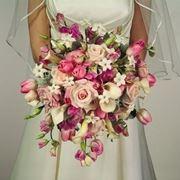 bouquet di fiori-10