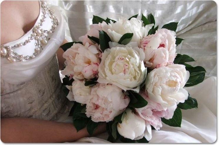 bouquet di fiori-11