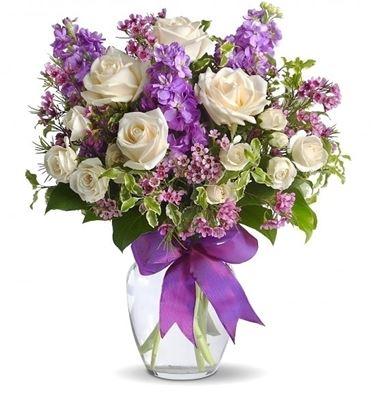 bouquet di fiori-12