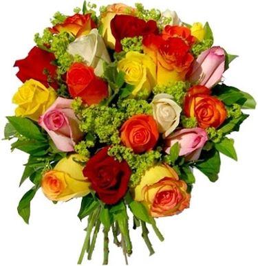 bouquet di fiori-14