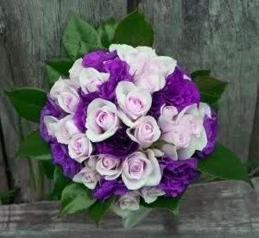 bouquet di fiori-15