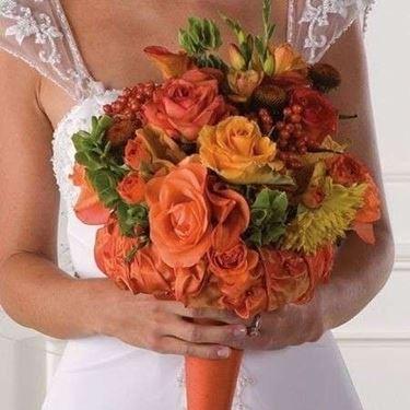 bouquet di fiori-16