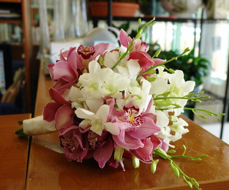 bouquet di fiori-18
