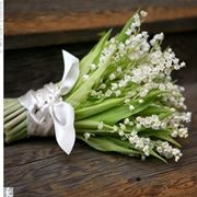 bouquet di fiori-19