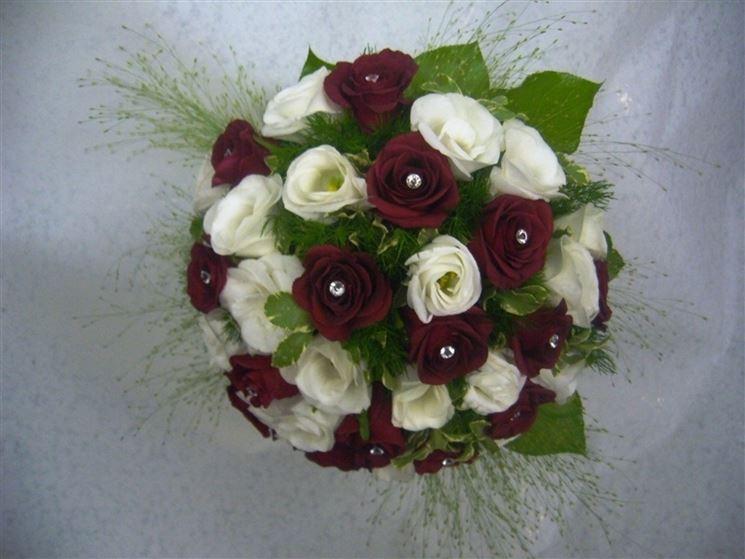 bouquet di fiori-6
