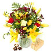 bouquet di fiori-7