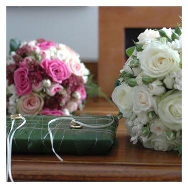 bouquet di rose-3