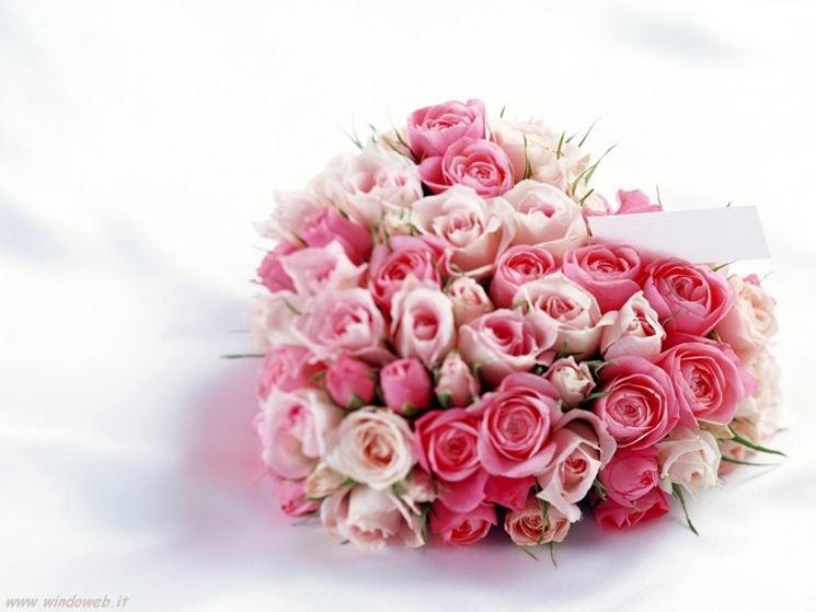 bouquet di rose-6