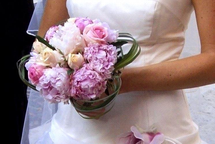 bouquet di rose-7