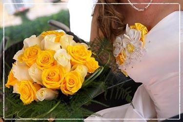 bouquet di rose-8