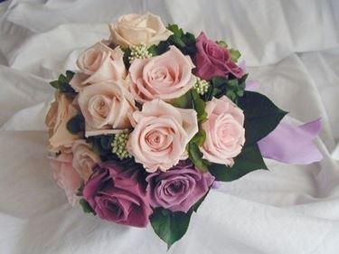 bouquet di rose-9