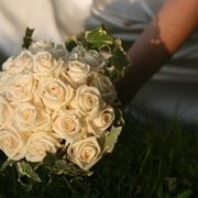 bouquet rose-1