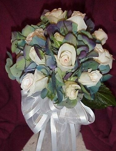 bouquet rose-8