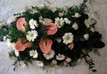 composizione floreale