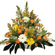 composizioni di fiori-10