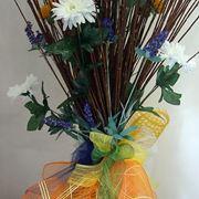 composizioni fiori secchi-3