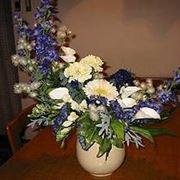 composizioni fiori secchi-5