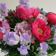 composizioni fiori secchi-8