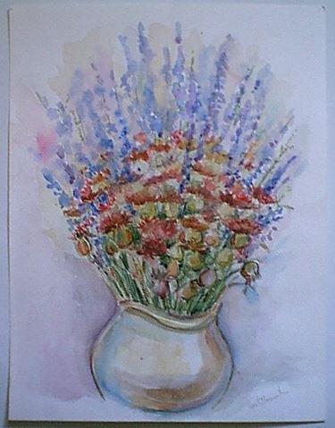 composizioni fiori secchi-9