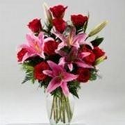 fiori anniversario-8