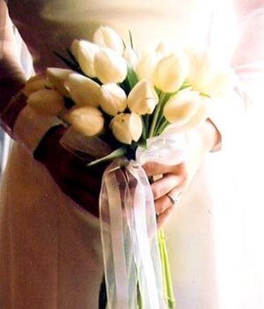 fiori battesimo-4