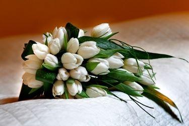 fiori battesimo-6