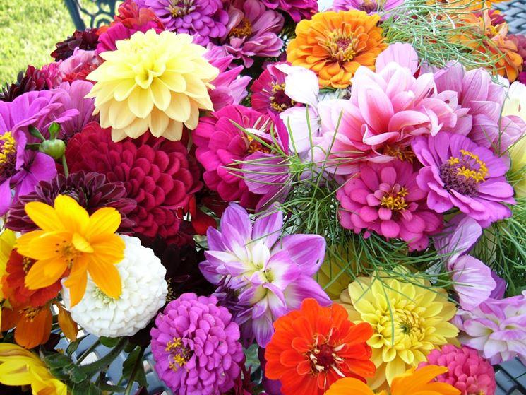 fiori battesimo-7