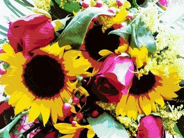 fiori compleanno-8