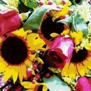fiori compleanno-9