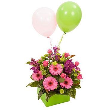 fiori festa del papà-5