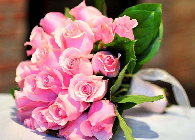 fiori festa della donna-9