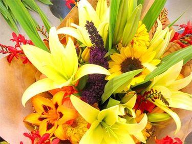 fiori festa della mamma-2