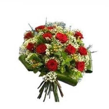 fiori festa della mamma-6