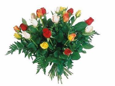 fiori festa della mamma-7
