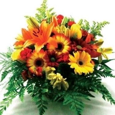 fiori festa della mamma-8