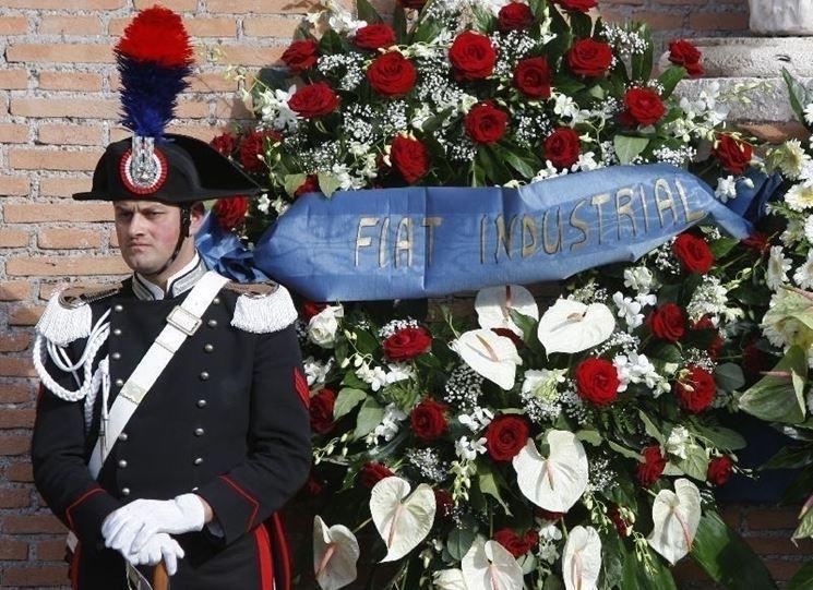 fiori funerale-4