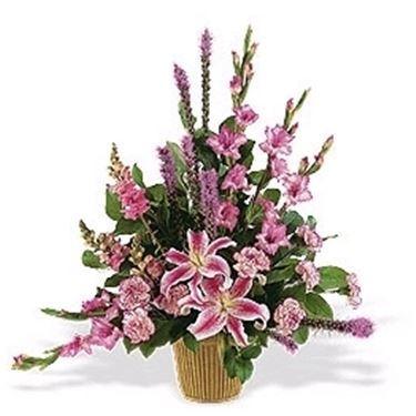fiori funerale-6